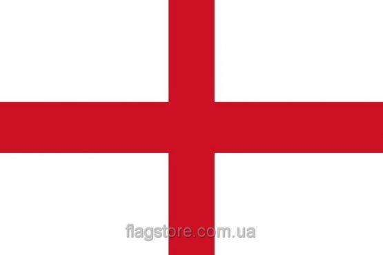 Купити прапор Англії (країни Англія)