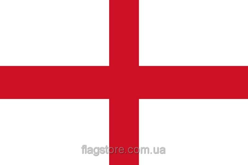 Купить флаг Англии (страны Англия)