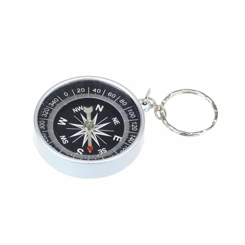 alyuminievyiy-kompas-brelok-2