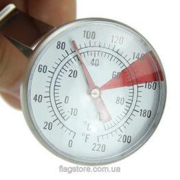 Термометр для воды