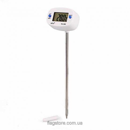 кулинарный термометр киев
