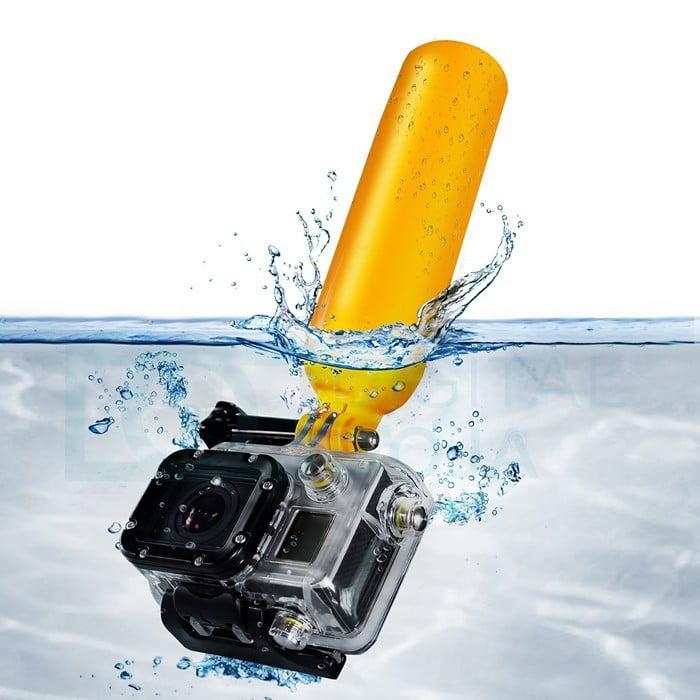 Poplavok dlya ekshn-kamer (2)