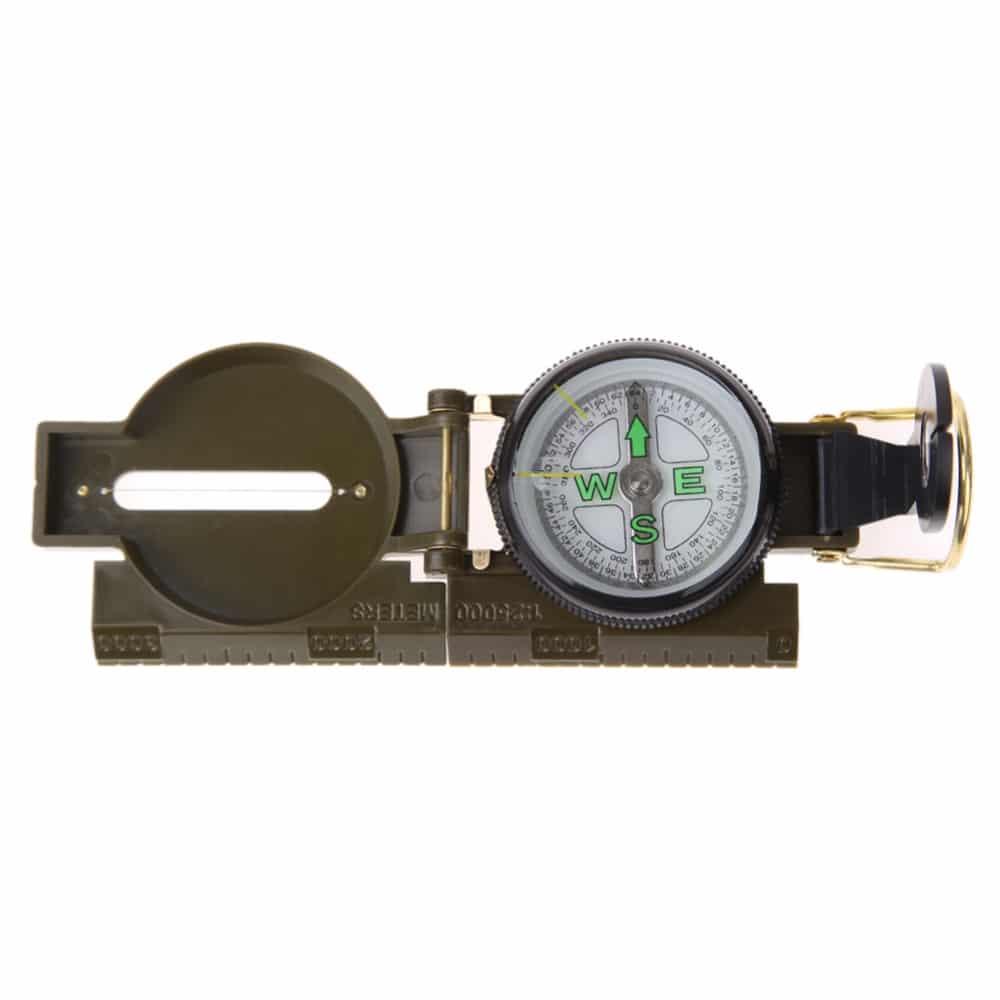 Vodostoykiy kompas (1)