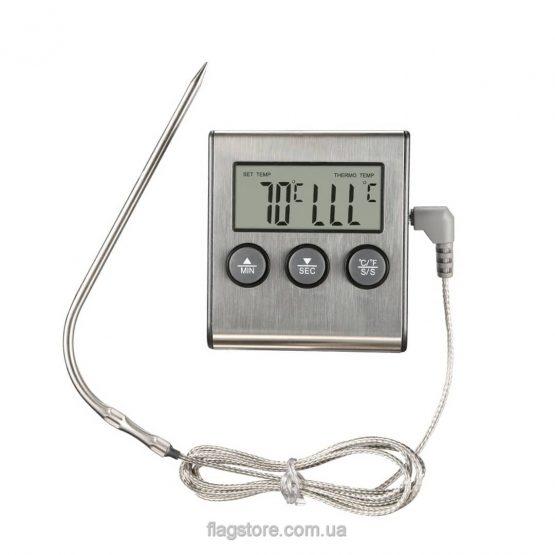 купить термометр для мяса