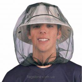 Купить антимоскитную сетку на голову