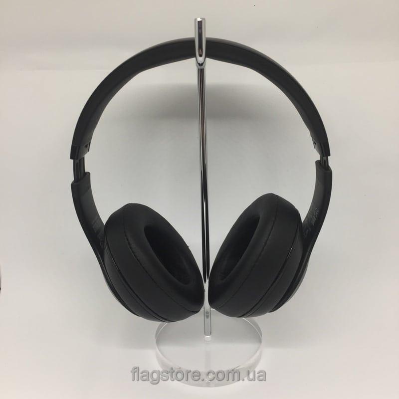 Купить подставку для наушников в Киеве с доставкой  b5aa50db6553c