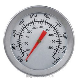 термометр для гриля купить