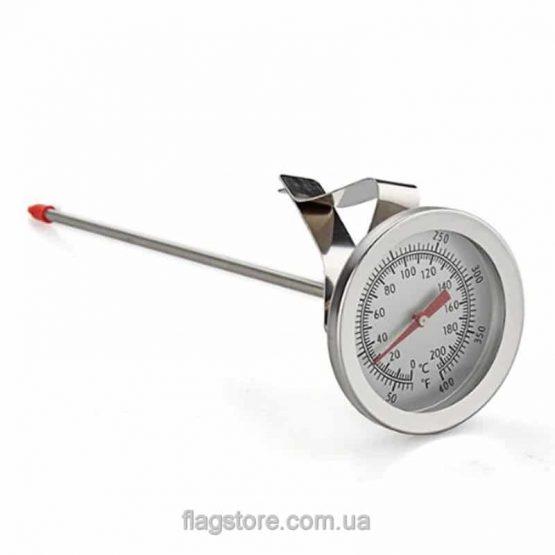 термометр игольчатый купить