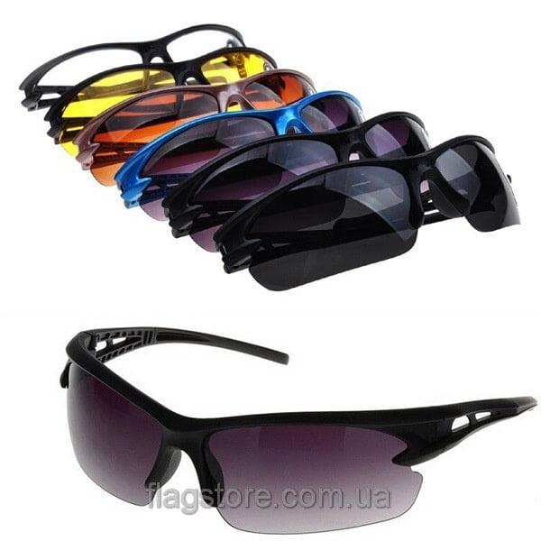 Спортивные очки №1_11