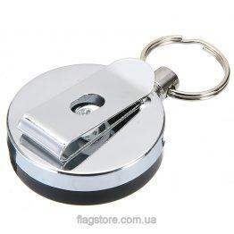 Купить ретрактор для ключей