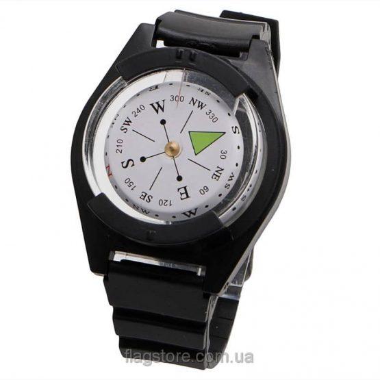 купить компас в виде наручных часов