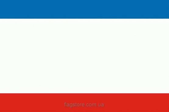 Купить флаг Крыма области- АРК