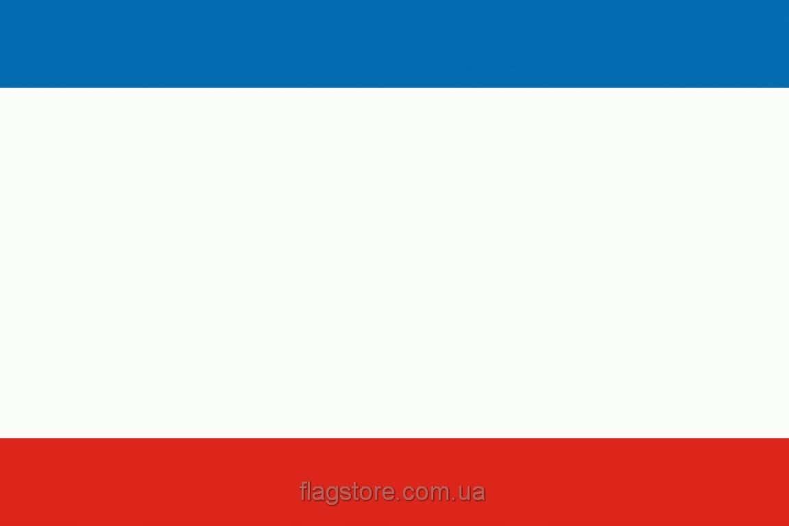 Купити прапор Автономної Республіки Крим