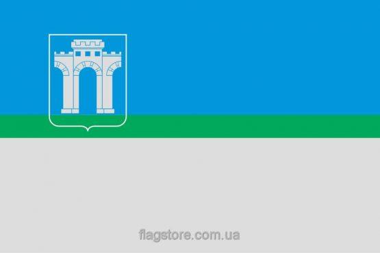 Купить флаг города Ровно