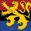 Купити прапор Бенілюксу