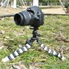 штатив для экшн камеры