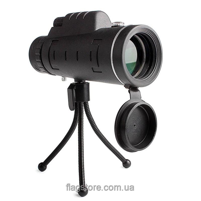 Зум-объектив для телефона 40х60 1