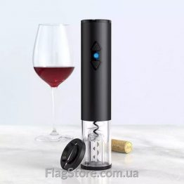 купить электрический штопор для вина