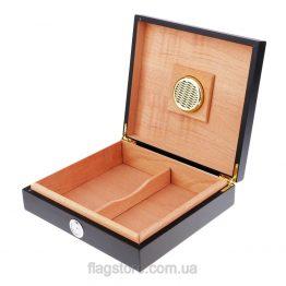 купить классический хьюмидор для сигар