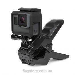 клешня для GoPro купить
