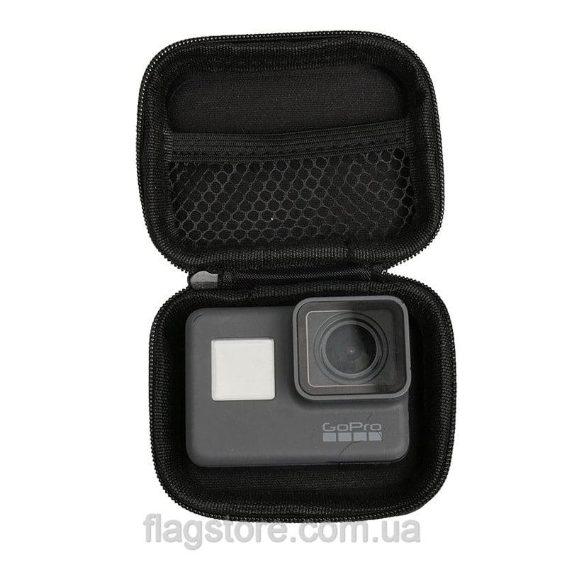 Кейс для экшн-камеры S 3