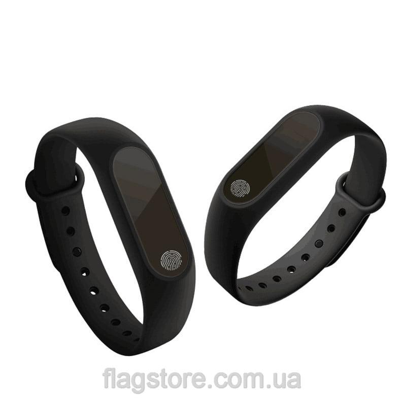 Купить смарт фитнес-браслет M2 заказать 1