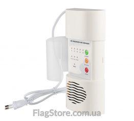 Ионизатор-озонатор воздуха купить