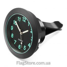 Часы в автомобиль купить
