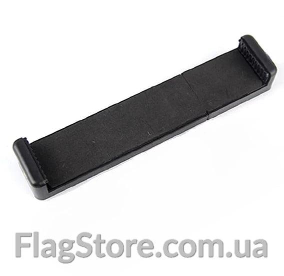 Рамка-адаптер для планшетов на штатив (до 215 мм) 1