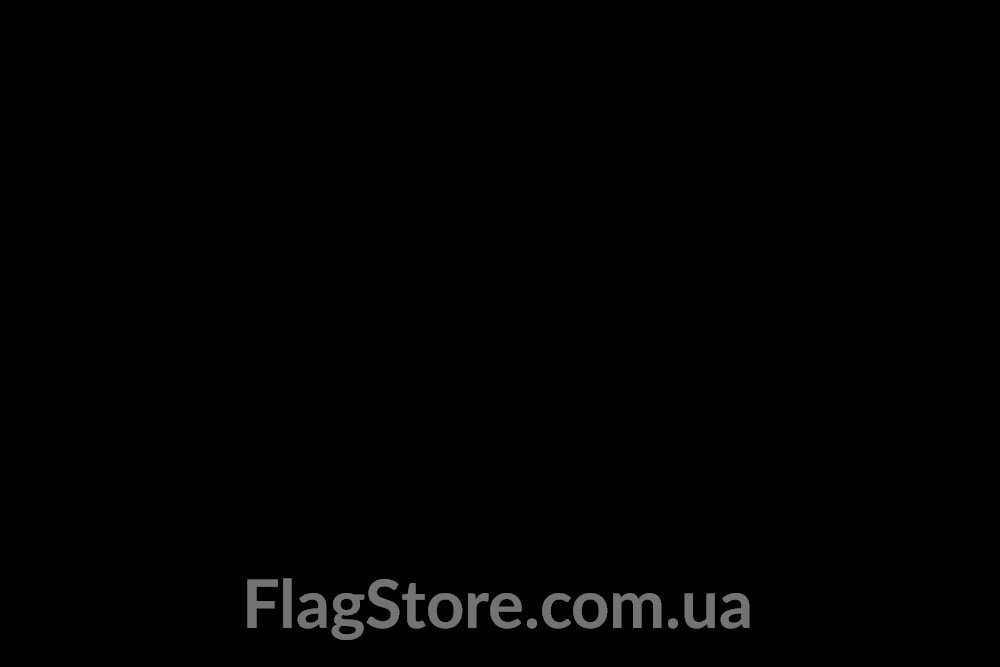 Купить черный флаг